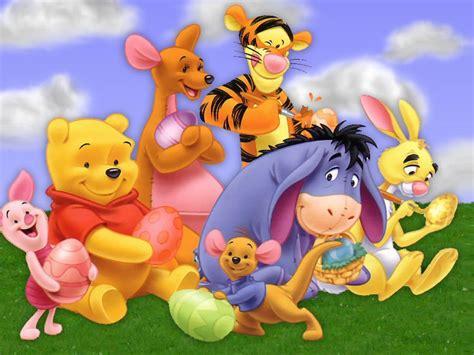 imagenes bellas de winnie pooh winnie the pooh piglet s round a bout online game