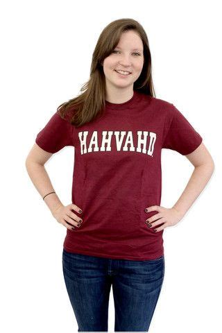 T Shirt Got Boston say harvard with a boston accent and you ve got the