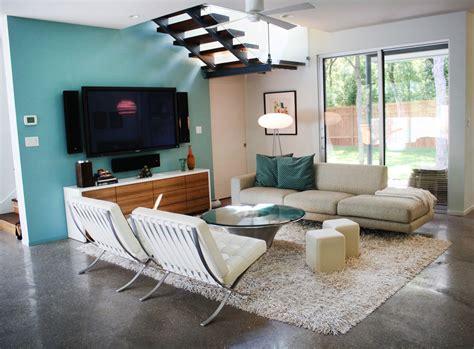 contemporary living room designs decorating ideas