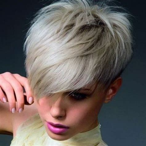 very short wedge haircut wedge short hairstyles alslesslethal com alslesslethal com