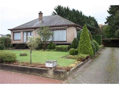 huizen te koop australie huis te koop in belgi 235 en buitenland hebbes be