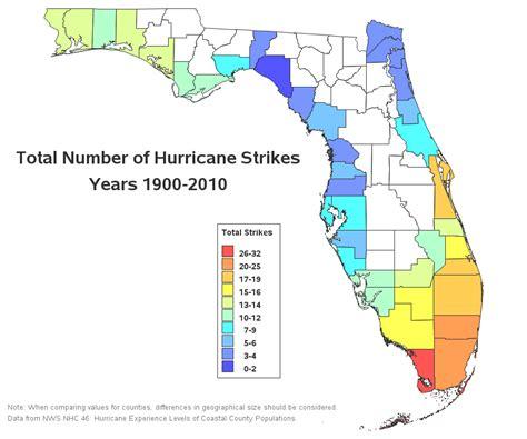 hurricane map florida nasa hurricane graphs of florida pics about space