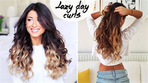 7 hairstyles that are so perfect for winter cosmopolitan appealing hairstyles for young girls hairzstyle com