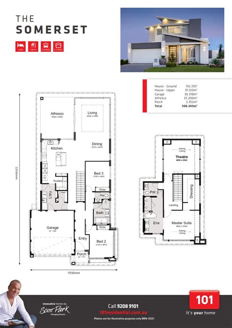 somerset floor plan the somerset 101 residential