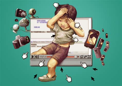 imagenes de bullying en redes sociales el acoso cibern 233 tico est 225 presente en las aulas de