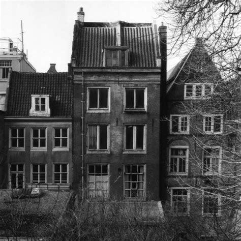 la della casa la storia di frank la storia della casa di