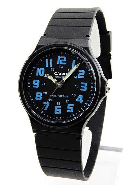 Jam Tangan Classic Hollow Unisex jual jam tangan casio classic unisex gender mq 71 2b analog casio original jamcasioonline