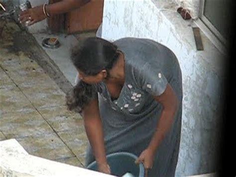 hidden cam in indian bathroom glamorous girls aunties hidden camera hot pictures