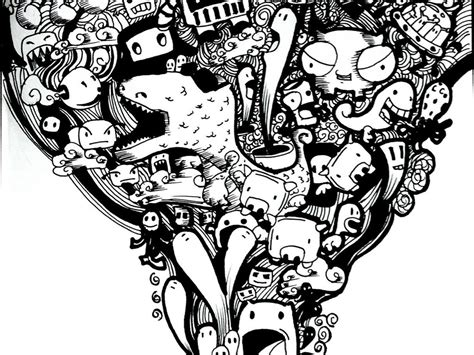 wallpaper doodle name doodle wallpapers collection 46 desktop background