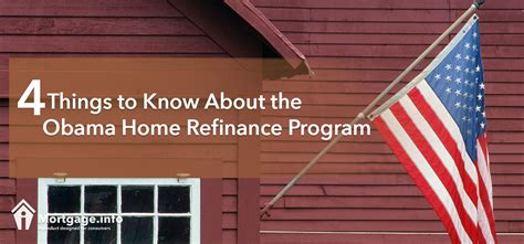 home affordable refinance plan harp government home affordable refinance program harp autos post