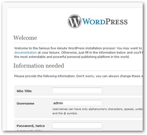 install firefox themes offline how to install wordpress on windows 7 to test themes and
