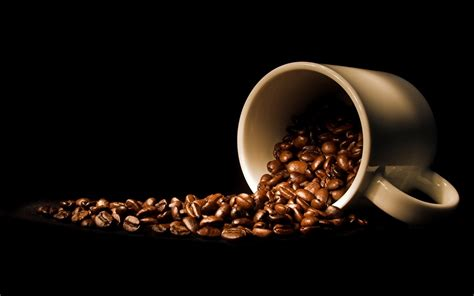 coffee dark wallpaper coffee full hd wallpaper and background image 1920x1200