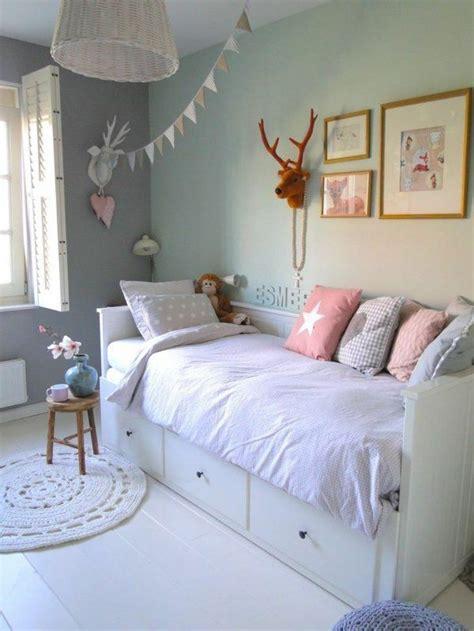 schlafzimmer ideen zum nachmachen romantisch schlafzimmer sch 246 n dekorieren