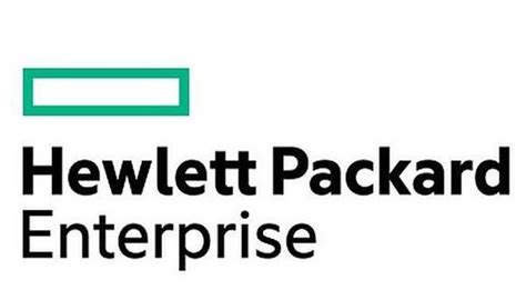 Corporate Strategy Associate Mba Graduate Hewlett Packard Enterprise Company hp enterprise can ride the wave of hyperconvergence says