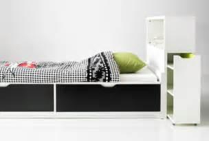 Ikea Kuwait Daybed Children S Beds 8 12 Ikea