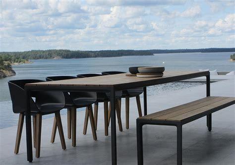 contemporary outdoor patio furniture cheap contemporary patio furniture modern patio outdoor