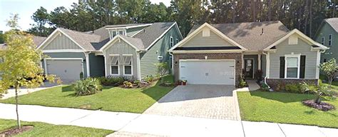 market common homes for sale 28 images homes for sale