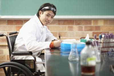 how to become a chemical analyst chron com