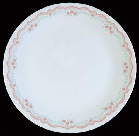 corelle leaf pattern corning lorraine corelle at replacements ltd