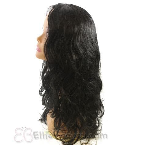 how to take care of xq remy hair xq cuticle remy hair s wave hair weave