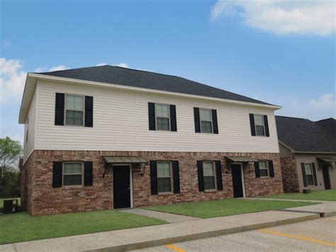 monroe la apartments for rent 1 bedroom pinnacle apartments monroe la apartment finder