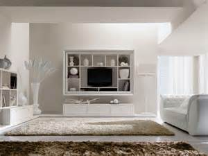 White Cabinet For Living Room by Beautiful Wall Mount Tv Shelves And Cabinet For Cozy White