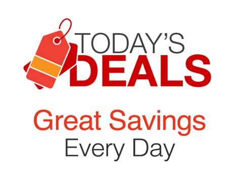 Shopping Take An Additonal 10 At Bluefly Today Only Second City Style Fashion by Shopping Shop For Mobiles Books Watches