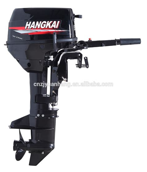 best used boat search engine 12hp outboard 2 stroke small outboard motors new autos post
