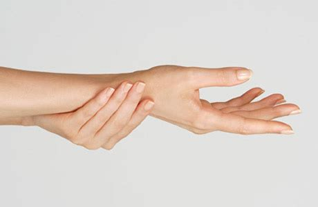 Sarung Tangan Cuci Karet 1466 hime s world tips merawat kelembutan tangan