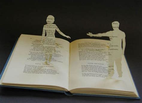 Postmodern Literature how to read postmodern literature
