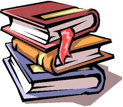 lettere esame terza media la fragola il giornale su delle scuole medie