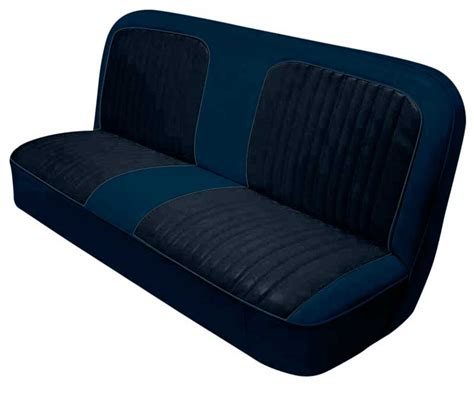 Truck Bench Seat Upholstery by Gm Truck Parts Interior Soft Goods Seat Upholstery