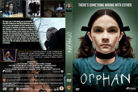 download film orphan part 2 covers box sk orphan 2009 high quality dvd