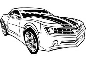 transformers car coloring pages coloring pages
