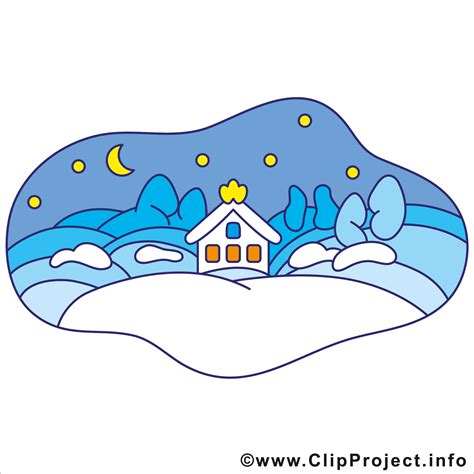 winter clip winter clipart silvester cliparts kostenlos