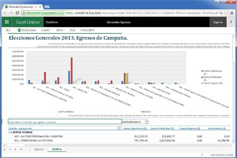 section 444 election exle argentina section 4 open election data in practice
