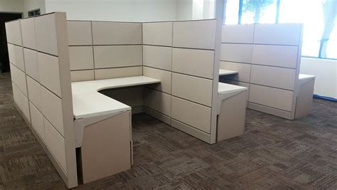 home office furniture orange county ca 82 wholesale office furniture orange county ca