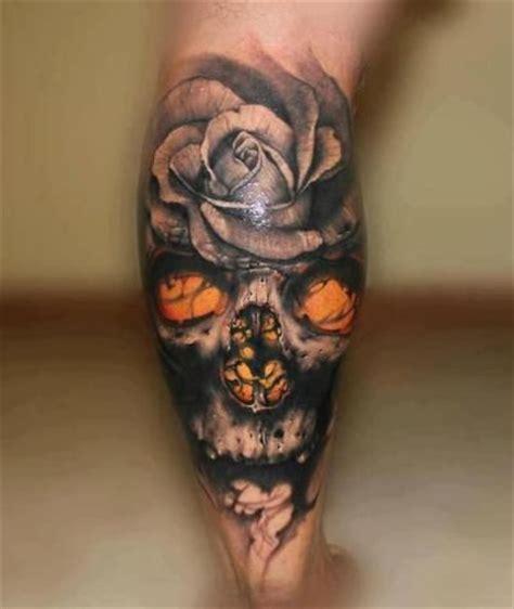 best skull tattoos 37 best skull tattoos