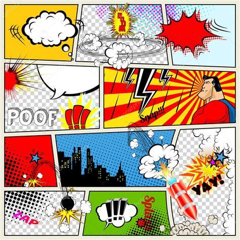 superman powers card template recherche d 1 classe c4 pour projet bd 233 change