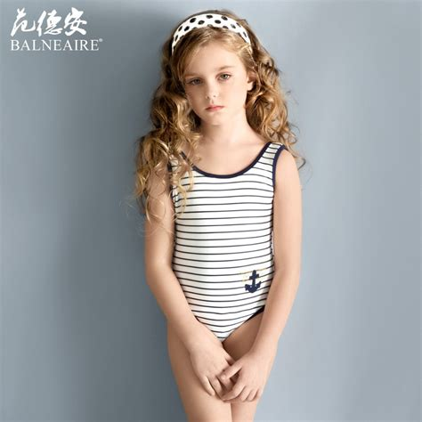 12 year old girls swimwear blaneaire girls beach dress kids swimwear navy style 3 12