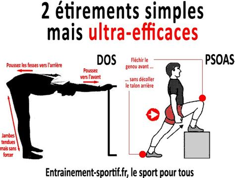 10 things every lifter should be able to 203 best images about fitness et musculation pour tous on