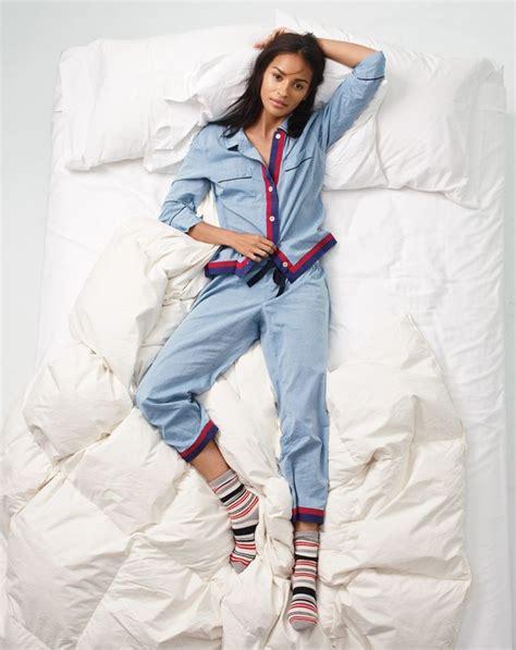 Jcrew Pajamas Kimono 1000 ideas about pjs on kimono