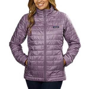 Costco Kitchen Appliances - patagonia ladies nano puff jacket