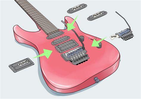 Gitarre Schlagbrett Lackieren by Niedlich Verkabelung Einer E Gitarre Bilder Schaltplan