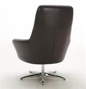 lounge chair modern navis modern lounge chair