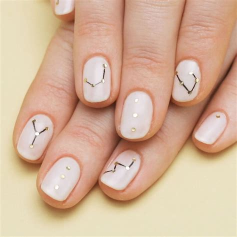 Beautiful Nail by 23 Beautiful Nail Designs And Manicure In