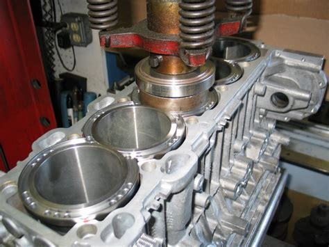 larryspower larry s auto machine darton sleeves in