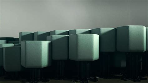 rearrangeable sofa rearrangeable sofa systems rearrangeable sofa