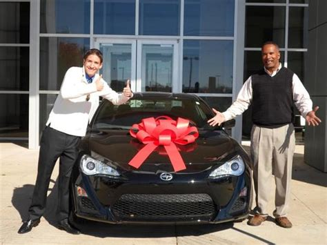 Jim Norton Toyota Okc Jim Norton Toyota Oklahoma City Ok 73162 Car Dealership