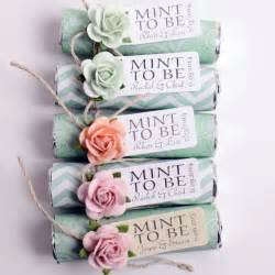 57 cheap wedding favour ideas for under 163 1 real wedding